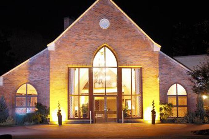 Wedding Venue Bangor
