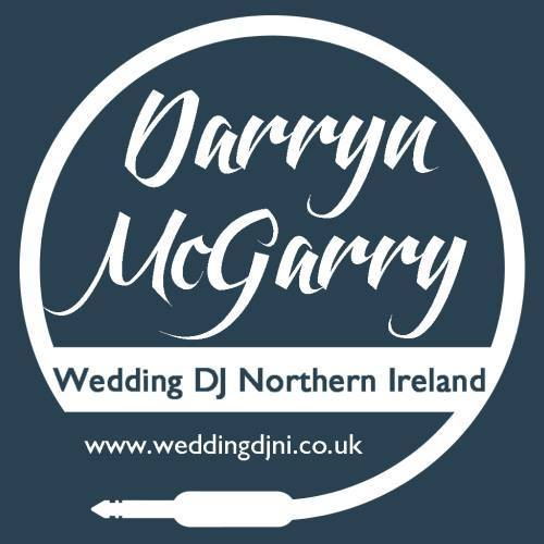 Wedding DJ NI