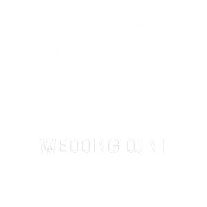 Wedding DJ Northern Ireland